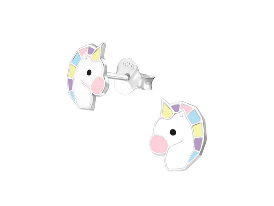 Aros Mini Unicorn Clementine