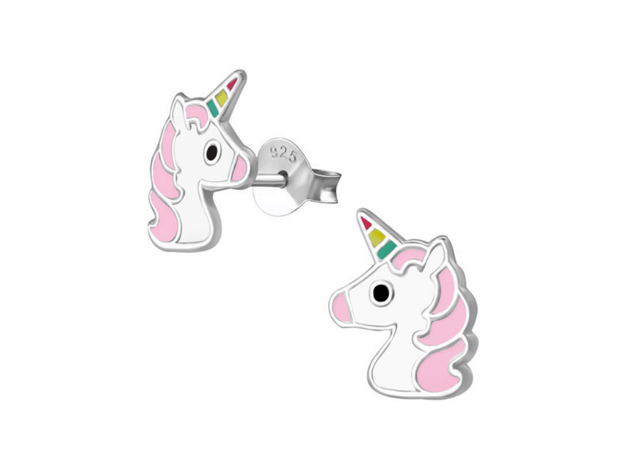 Aros Mini Unicorn Serenity