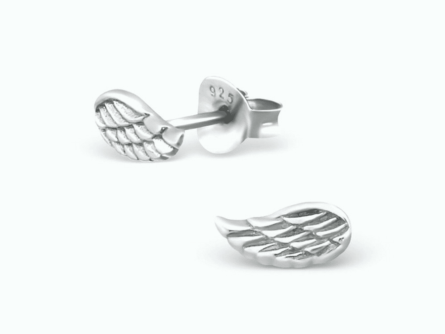 Aros Mini Wings