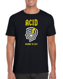 ACID - HIGHWAY TO SELF Tee