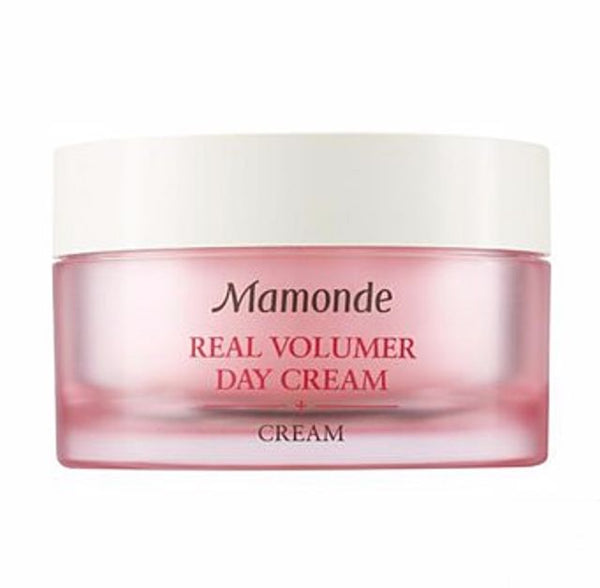 Mamonde Real Volumer Day Cream