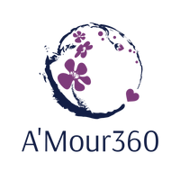amour360