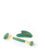 Pre-order Luxurious Jade Roller and Guasha Set