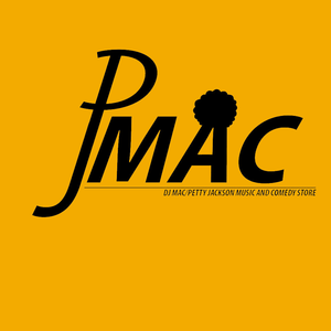 PJMac Clothing & Accessories