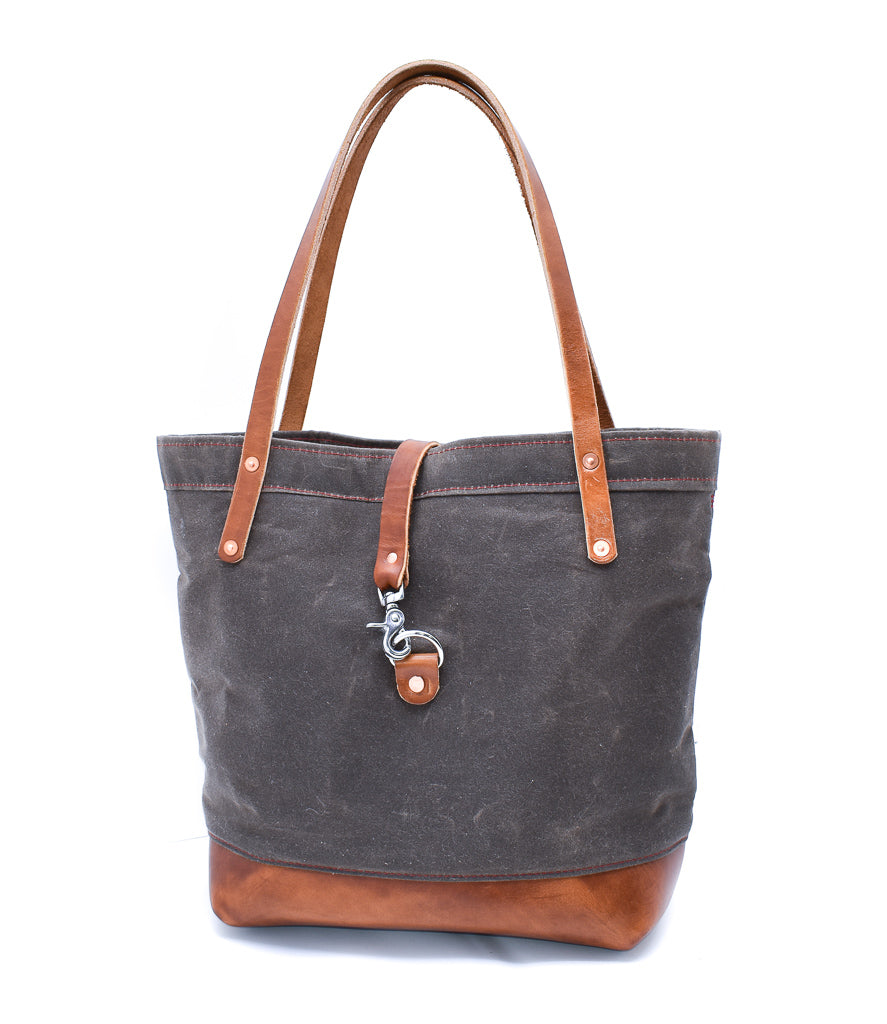 The Carryall