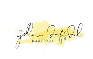 The Yellow Daffodil Boutique, LLC