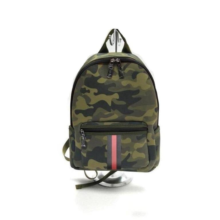 Haute Shore Alex Backpack