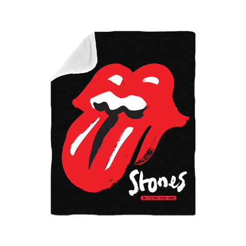 Rolling Stones Accessories
