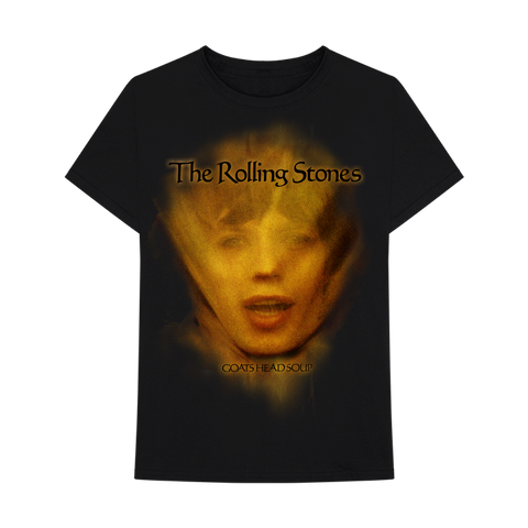 Goats Head Soup T-Shirt