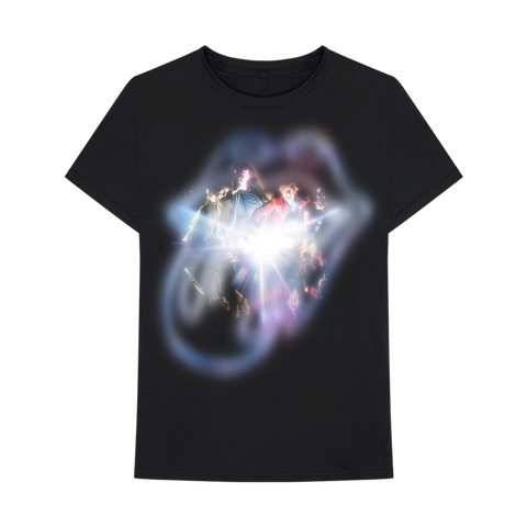 A Bigger Bang T-Shirt