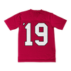 Arizona Cardinals Fashion Jersey