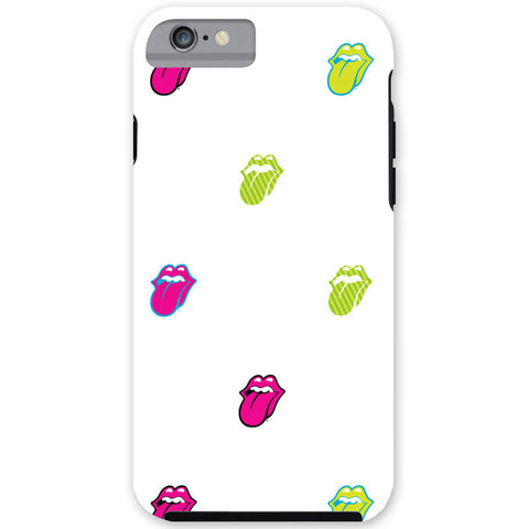 Exhibitionism Phone Case