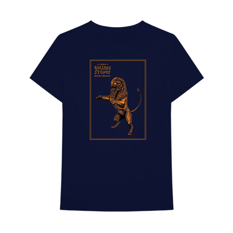 Bridges to Bremen Live T-Shirt