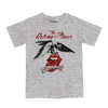 Philly '75 T-Shirt