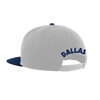 Rolling Stones Dallas Event Hat