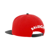 Rolling Stones Raleigh Event Hat