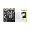 Limited Edition On Air Yellow Vinyl + Hardback Book