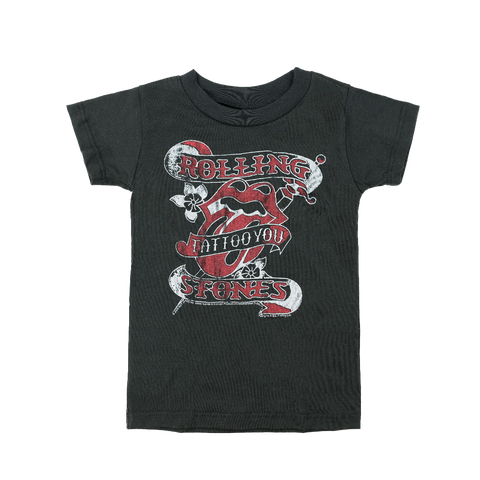 Rolling Stones Tattoo You Infant T-Shirt
