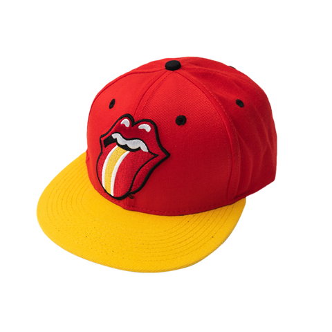 Rolling Stones Kansas City Event Hat