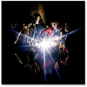 Rolling Stones - A Bigger Bang CD