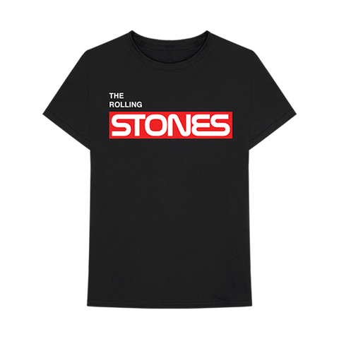 The Rolling Stones Official Online Store