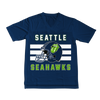 Seattle Seahawks Fashion Jersey