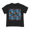 Steel Wheels Atlantic City Live T-Shirt