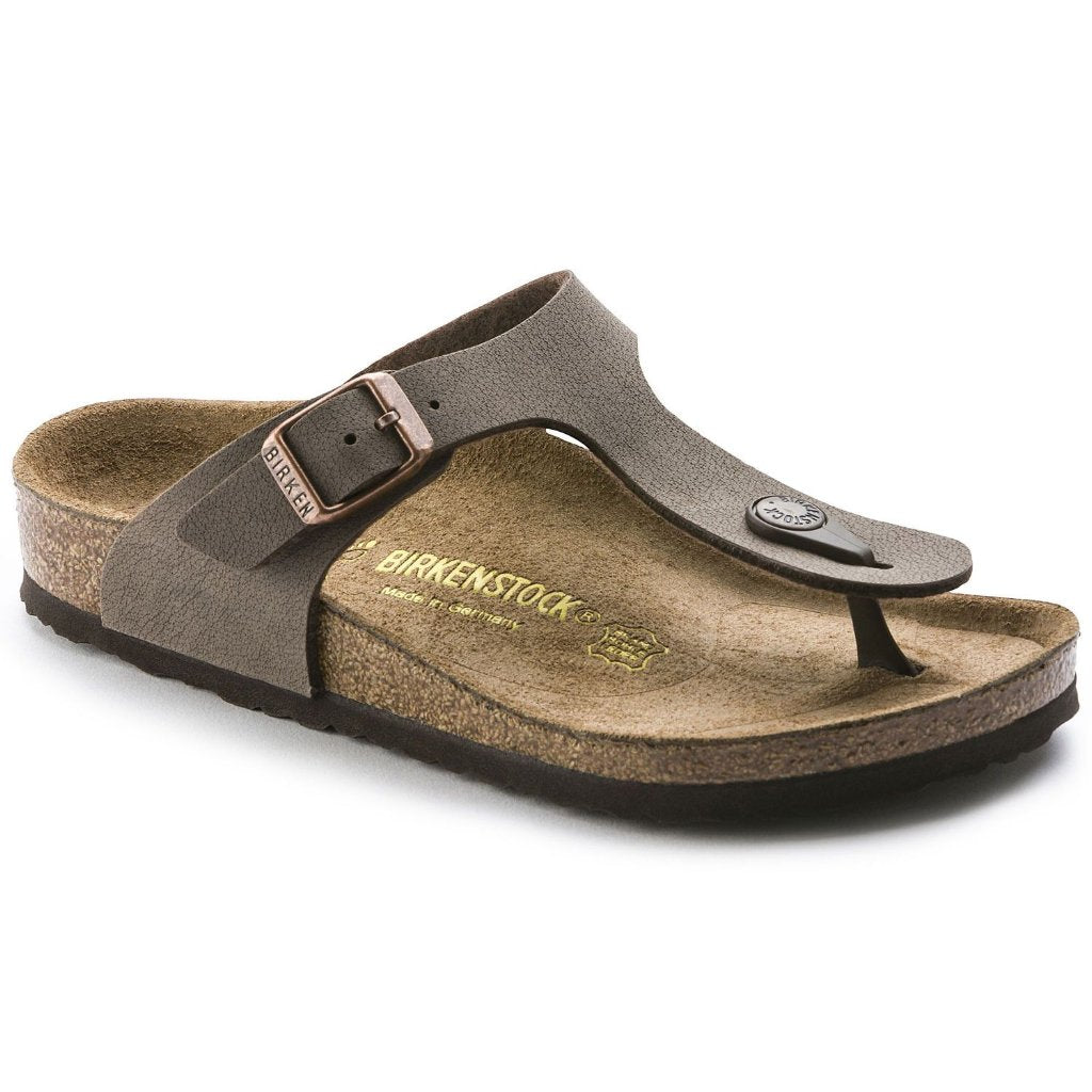 BIRKENSTOCK® | Gizeh | Youth