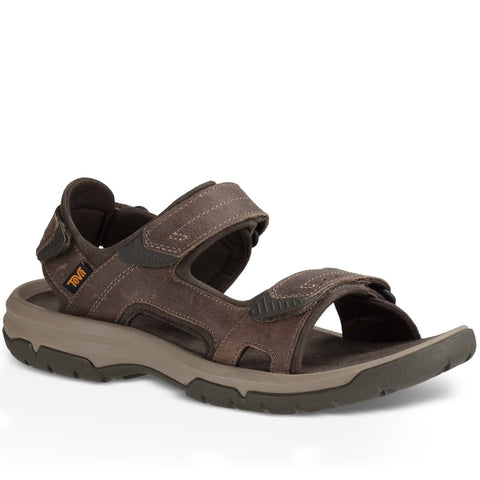 Teva® | Langdon Sandal | Men