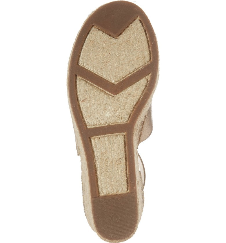 b12195598a7 Marc Fisher LTD | Adalyn Espadrille Wedge Sandal | Women