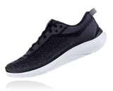 HOKA® | Hupana Flow | Women