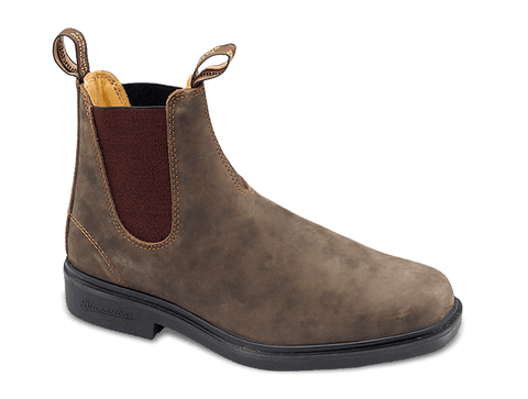 Blundstone® | Dress Boots | Men
