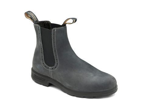 Blundstone® | High Top | Women