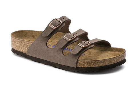 BIRKENSTOCK® | Florida (Medium) | Women