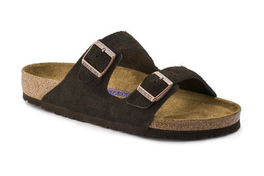 BIRKENSTOCK® | Arizona (Medium) | Adult