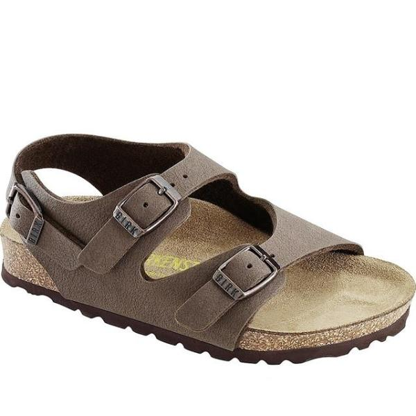BIRKENSTOCK® | Roma | Youth