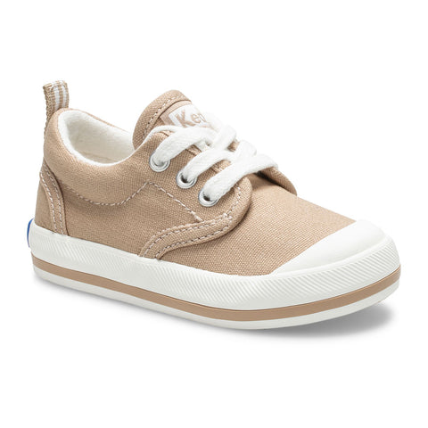 Keds® | Graham Sneaker | Toddler