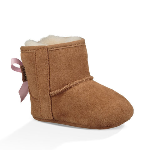 UGG® | Jesse Bow II | Infant