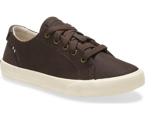 Sperry® | Striper II Sneaker | Youth