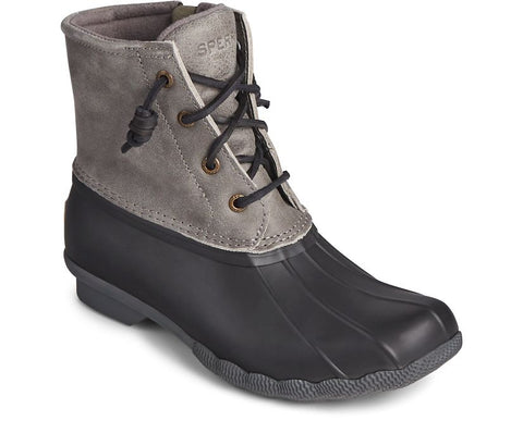 Sperry® | Saltwater Duck Boot | Women