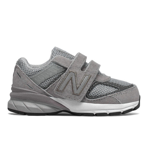 New Balance® | Hook & Loop 990v5 | Toddler