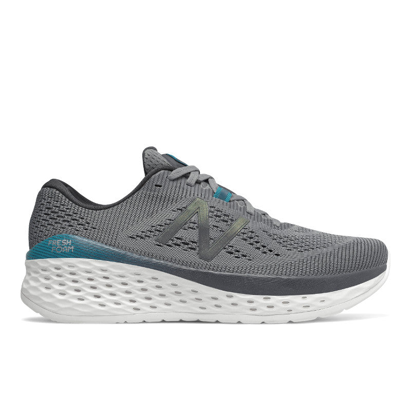 New Balance® | Fresh Foam More | Women