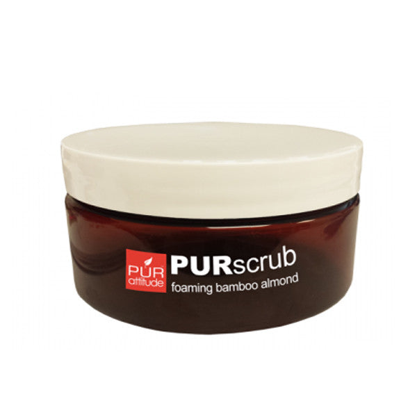 PUR firm CelluFIRM lotion