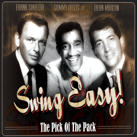 Swing Easy - The Pick Of The Pack