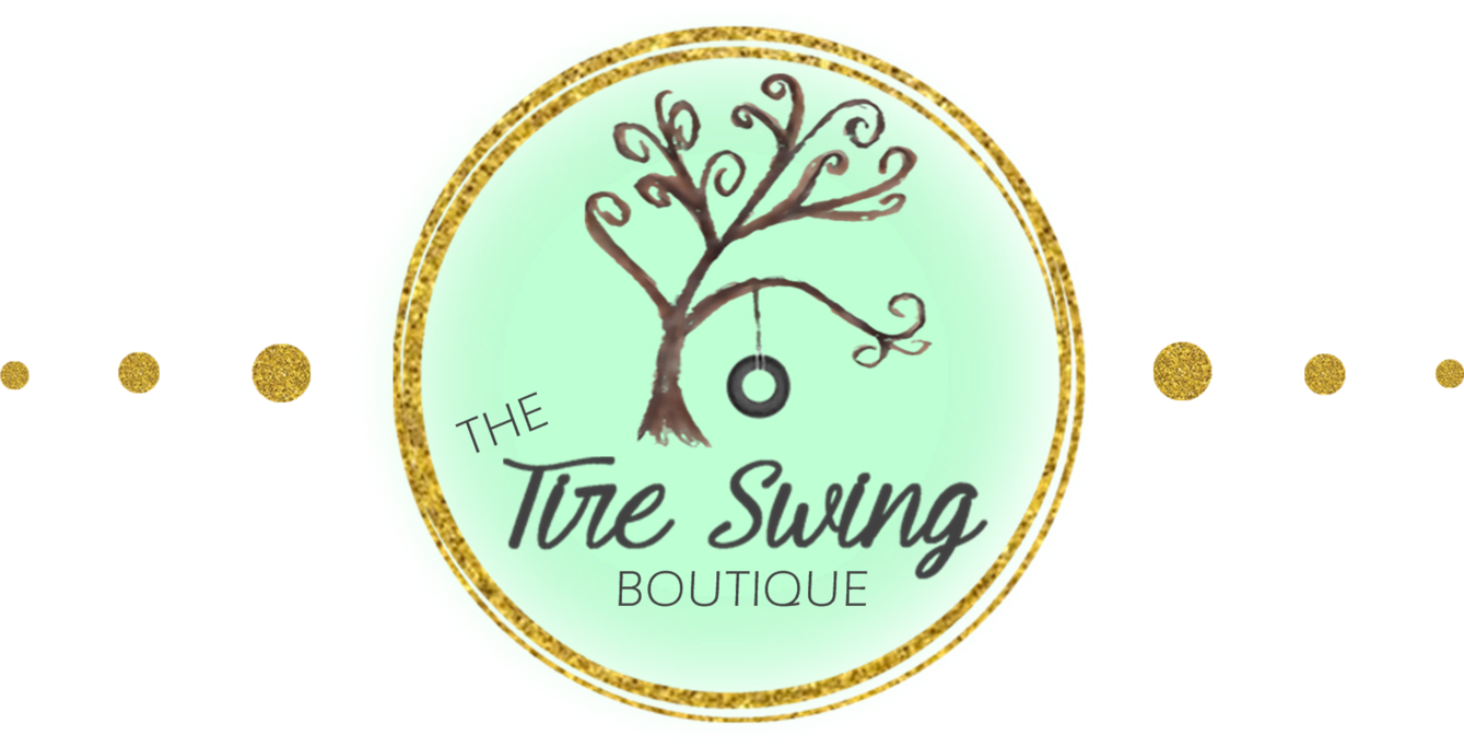 The Tire Swing Boutique