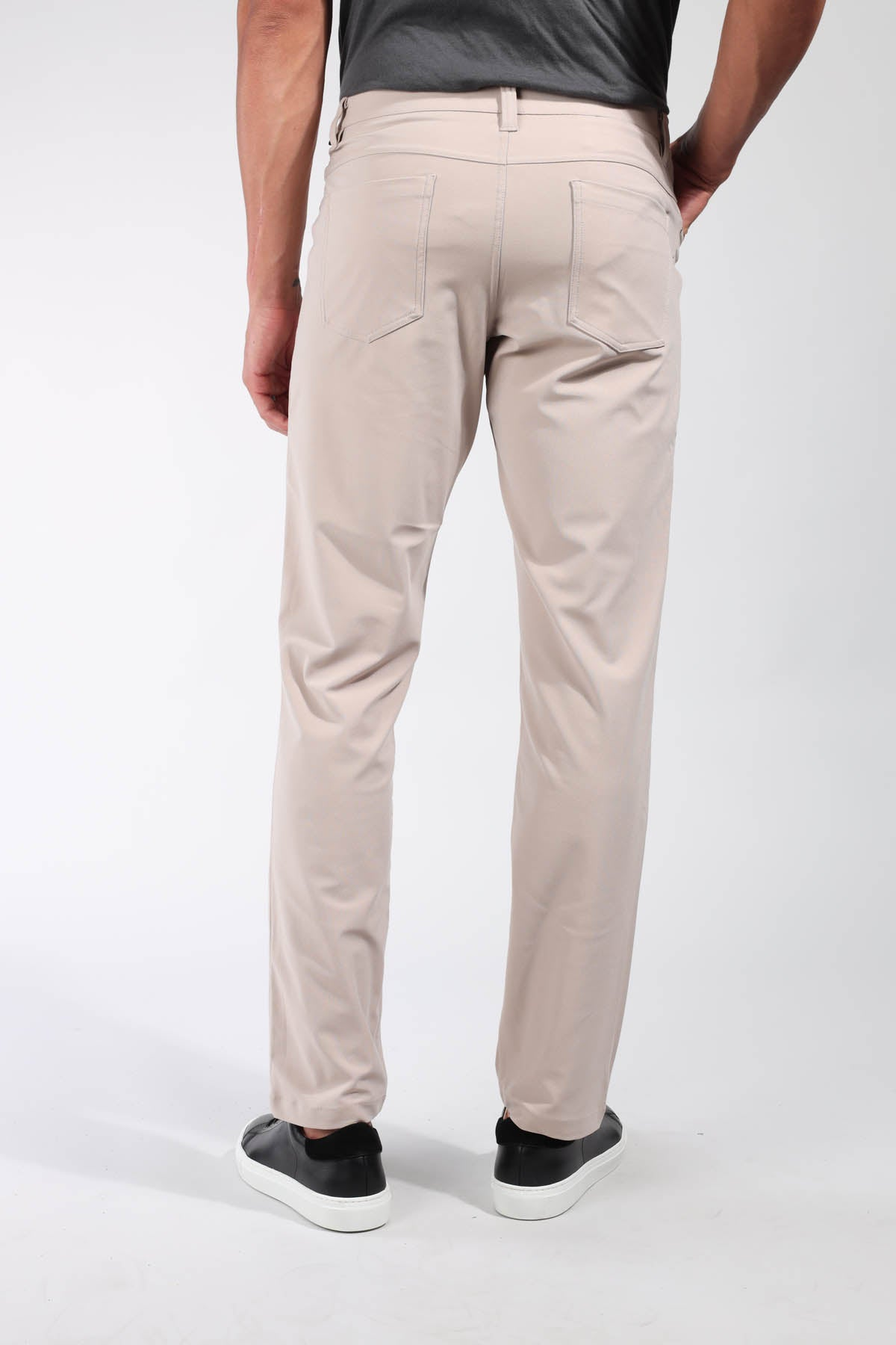 Load image into Gallery viewer, Voyager Pant - Khaki