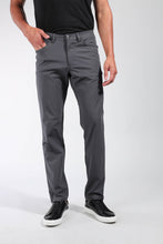 Load image into Gallery viewer, Voyager Pant - Charcoal