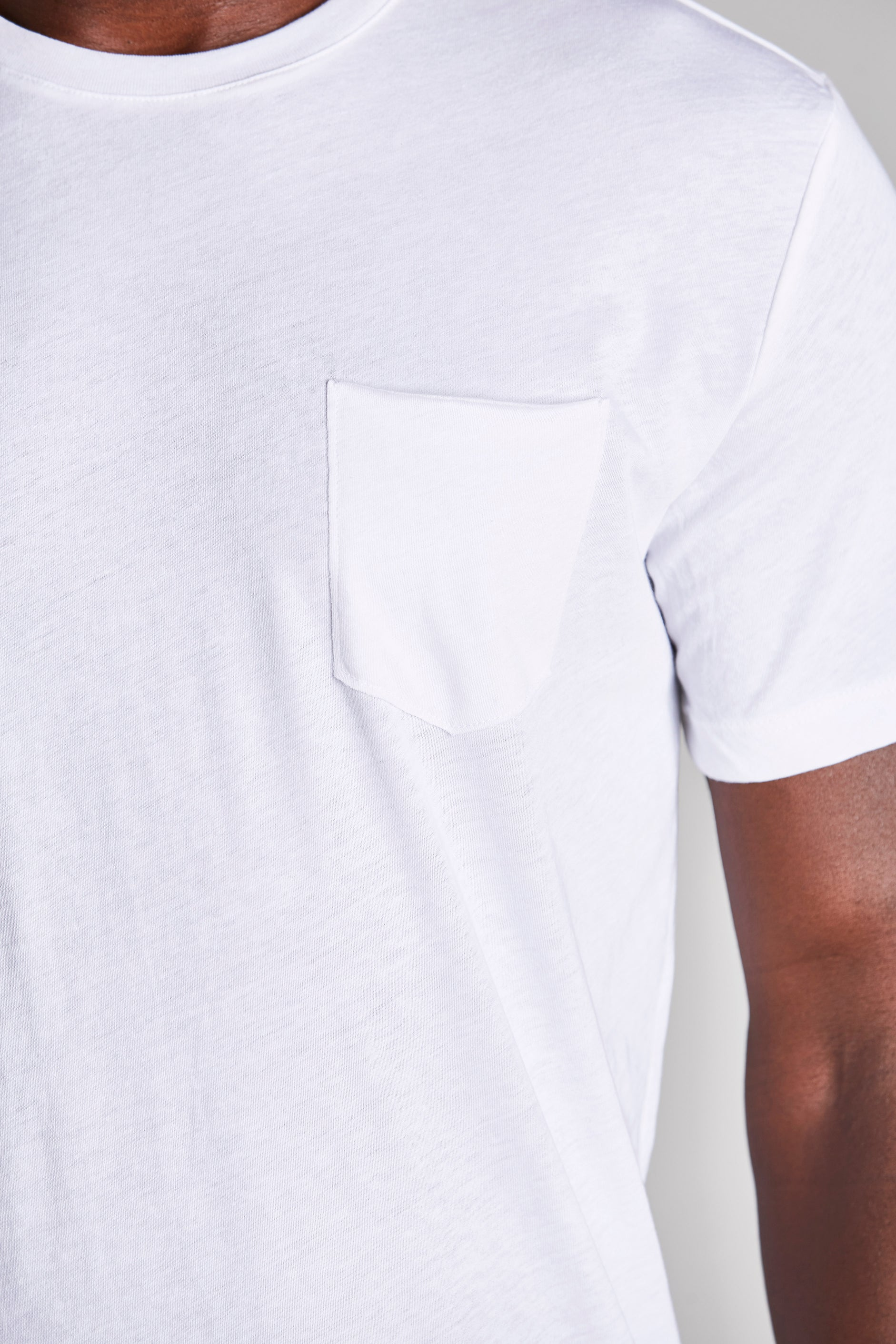 Load image into Gallery viewer, Jack Crew Short Sleeve Tee