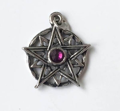 Endless Light Talisman - Soul Sparks