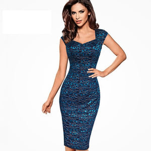 Bodycon Dress Canada